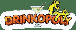 Drinkopoly Australia